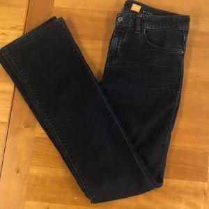Anthropologie Pilcro Jeans 30